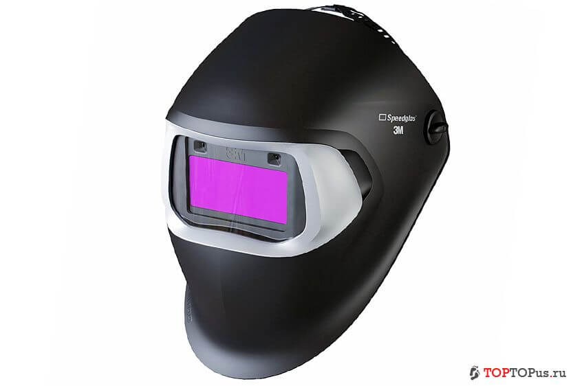 3M Speedglas 100V